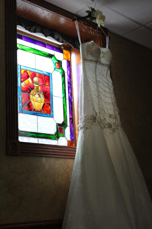 wedding photography (17)