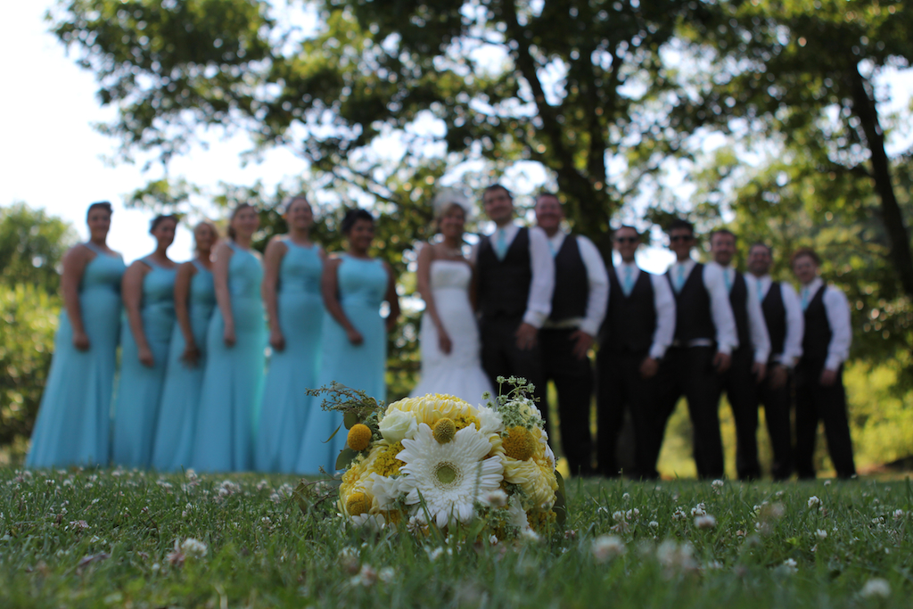 wedding photography (7)