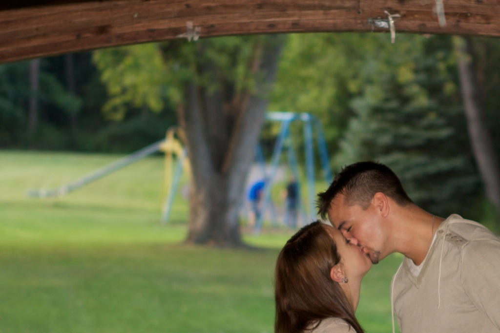 Engagement Photography (2)