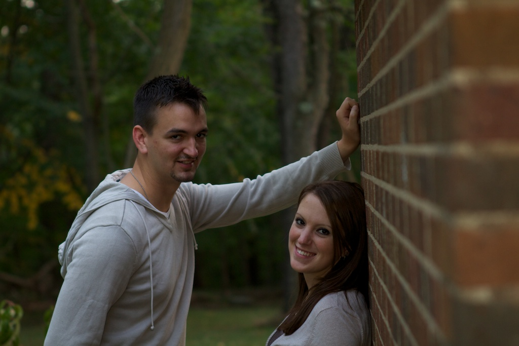 Engagement Photography (1)